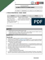 UNIDAD 6 SESION 1 PRIMER GRADO.docx