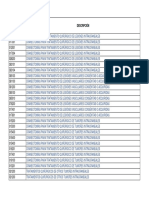 VALIDADOR_SOAT_CUPS_SSFM.pdf