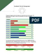 Metodo Ulises - Aprendizaje y Desarrollo Del Autocontrol Emocional - Cuaderno Del Monitor