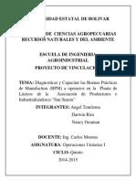 proyecto-de-vinculacion-de-BPM-1.docx