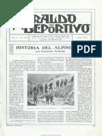 Heraldo deportivo (Madrid). 5-4-1919, no. 140 (1).pdf