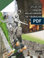 Atlas do câncer relacionado ao trabalho no Brasil - Ministério da Saúde.pdf