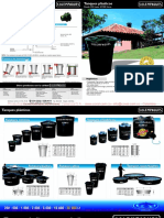 Colempaques - Catalogo General.pdf