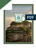 URBANISMO DE MIERDA.docx