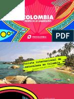 perfil_del_turista_internacional_de_naturaleza_pntm_sabrosura.pptx