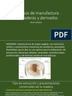 Procesos de Manufactura PDF