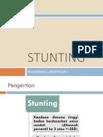 308067695-stunting-ppt