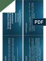 BLOCO 11 - Transtornos relacioandos a traumas e estressores.pdf