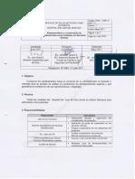 Dislipidemias MINSAL Chile 2018 (1)