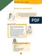 2G-U3-Sesion08.pdf