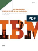 tib14011-usen-01_TIB14011USEN.pdf