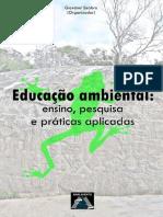 E-book V CNEA - livro 5.pdf