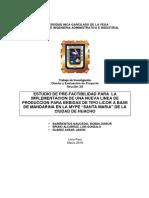 TRABAJO DE  DISEÑO.docx