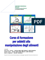 Dispensa_Alimentaristi.pdf