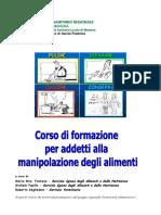Dispensa_Alimentaristi.pdf