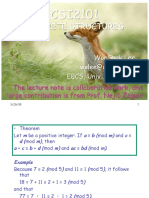 05-CSI2101NumberTheory II.pdf