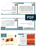 BL-06- FOBIAS ESPECIFICAS- 3° BH- 6 SLIDES POR FOLHA.pdf