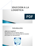 INTRODUCCION A LA LOGISTICA.pdf