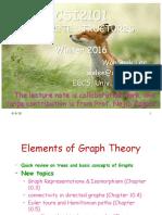 09-CSI2101Graph.pdf