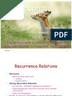 08-CSI2101Recurrence Relation.pdf