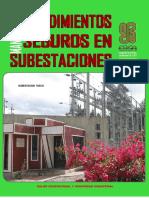Manual Subestaciones.pdf