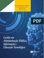 2018_Gestão em Administração Pública,Informação e Educação Tecnológica_VERSÃO EBOOK.pdf