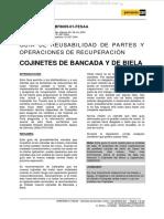 manual-cojinetes-bancada-biela-nomenclatura-caracteristicas-construccion-identificacion-preparacion-almacenamiento.pdf