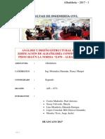 ANALISIS-Y-DISEÑO-DE-UNA-EDIFICACIÓN-DE-ALBAÑILERÍA-CONFINADA-DE-3-PISOS-1.docx
