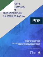 manual_direitos_humanos.pdf