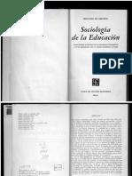 Azevedo, sociologia de ka educacion 1.pdf