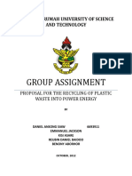 PROPOSAL_FOR_RECYCLING_OF_PLASTIC_WASTE.doc