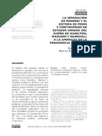 Juridicas15(2)_3.pdf