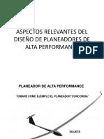planeadores.pdf