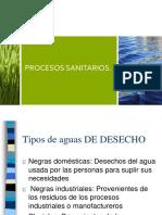 ALCANTARILLADO SANITARIO (3).pdf