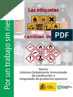cuadrip_ por_pags.pdf