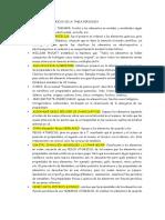 ANTECEDENTES HISTORICOS DE LA TABLA PERIODIC1.docx