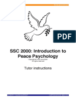 New Mahr _Peace Psycholog PBL_Tutor Manual.pdf