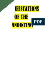 MANIFESTATIONS.docx