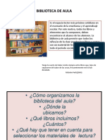 Planificación Programación Curricular Proceso Didacticos