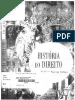 316872507-Livro-Historia-do-Direito-Rodrigo-Freitas-Palmas-pdf.pdf
