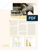 ruaf2parte1.pdf