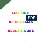 schema electrique.DOCX