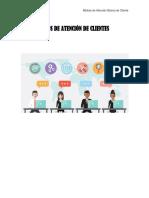 242307549-CASOS-PRACTICOS-ATENCION-Y-SERVICIO-AL-CLIENTE-docx.docx