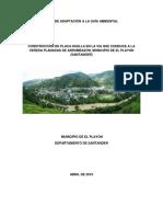 PLAN DE ADAPTACIÓN A LA GUÍA AMBIENTAL PLAYON.pdf
