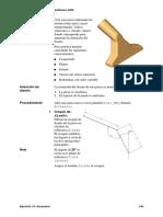 Ejercicio 15_ Accesorio.pdf