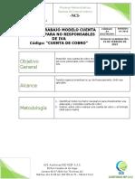 MODELO CTA.COBRO 2019.pdf