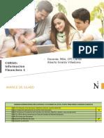 10. NIC 10 - Impuesto a La Renta