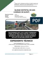 0.EXPEDIENTILLO DE CANAL DE RIEGO.docx