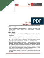 03.04.12 Cunetas Revestidas 3.docx