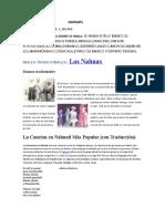 NAHUATL.docx